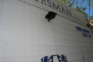 Caravan012 2014 04 24