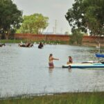 Lake Cargelligo.001 -14h42m04s2019-02-02