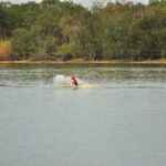 Lake Cargelligo.014 -14h52m03s2019-02-02