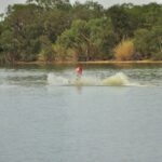 Lake Cargelligo.018 -14h52m05s2019-02-02