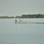 Lake Cargelligo.020 -14h52m13s2019-02-02
