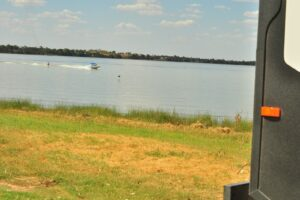 Lake Cargelligo.035 -15h04m59s2019-02-02