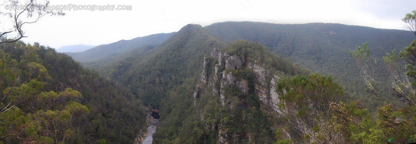 Alum Cliffs Gorge1