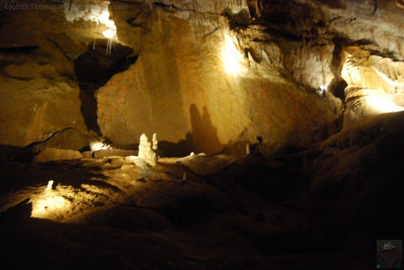 Marakoopa Caves.027 -10h38m56s2019-03-02