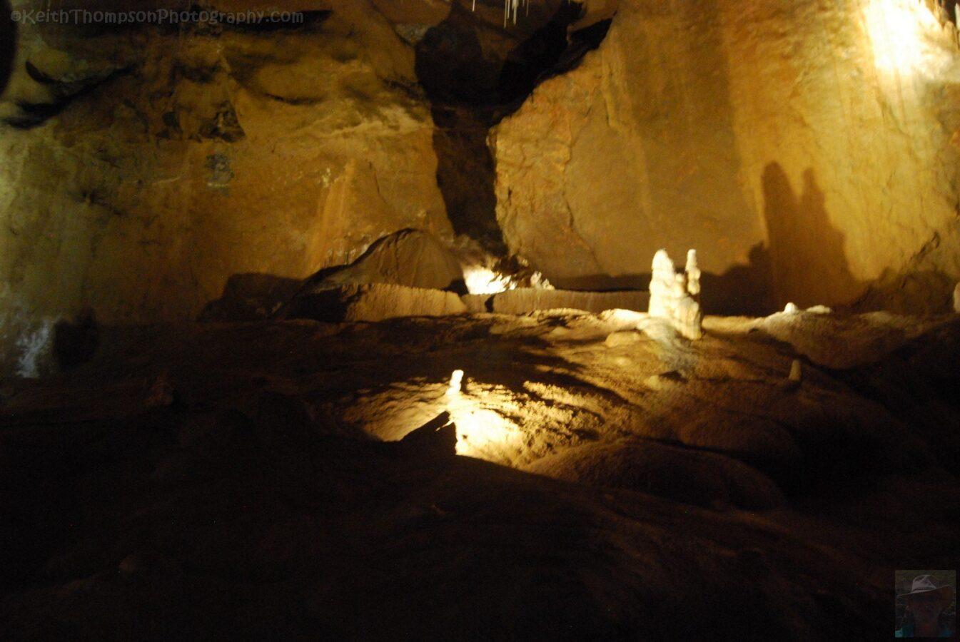Marakoopa Caves.035 -10h41m51s2019-03-02