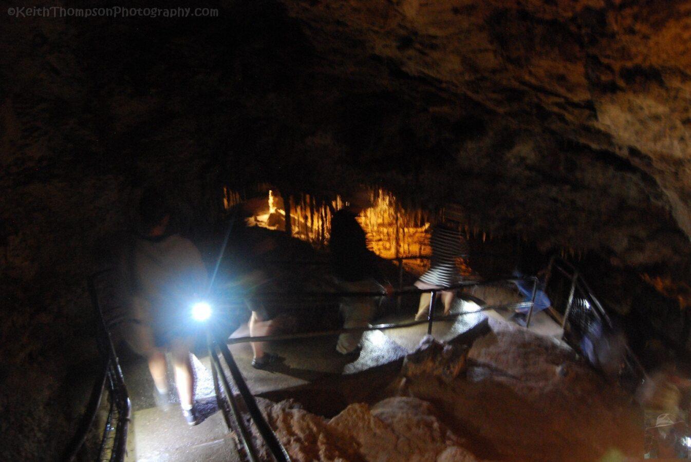 Marakoopa Caves.038 -10h47m48s2019-03-02