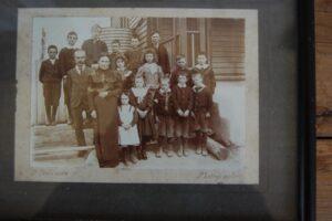 Old Liffey School.010 -10h07m48s2019-02-27