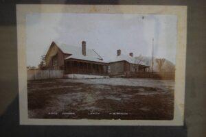 Old Liffey School.011 -10h08m09s2019-02-27