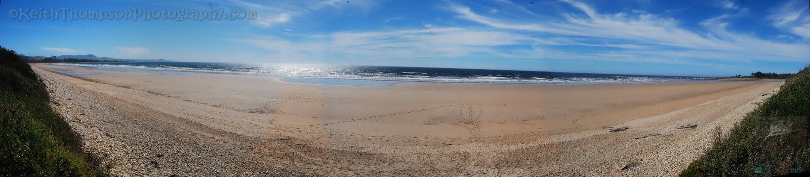 Turners Beach1