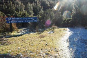 Mount Michael Blue Tier.003 10h57m14s2019 06 23