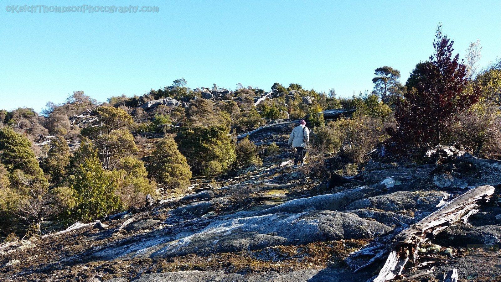 Mount Michael Blue Tier.032 11h20m44s2019 06 23