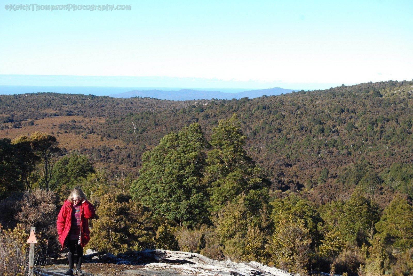 Mount Michael Blue Tier.039 11h31m21s2019 06 23