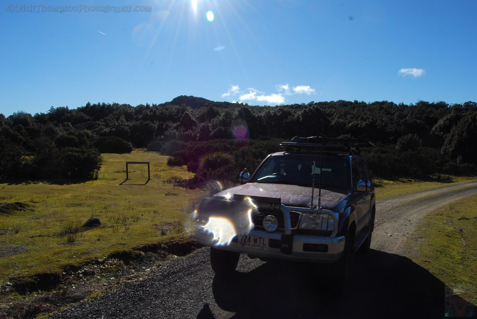 Mount Michael Blue Tier.066 12h37m30s2019 06 23