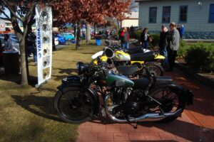 St Marys Car and Bike Show 2019.017 11h23m01s2019 06 09