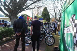 St Marys Car and Bike Show 2019.018 11h23m08s2019 06 09