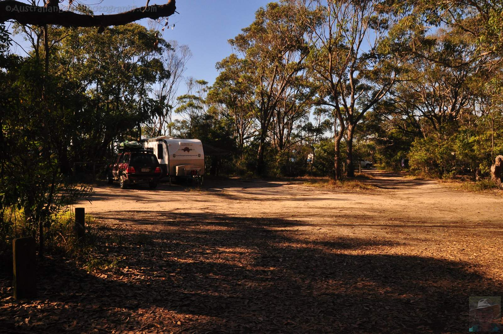 Mystery Bay Campground.001