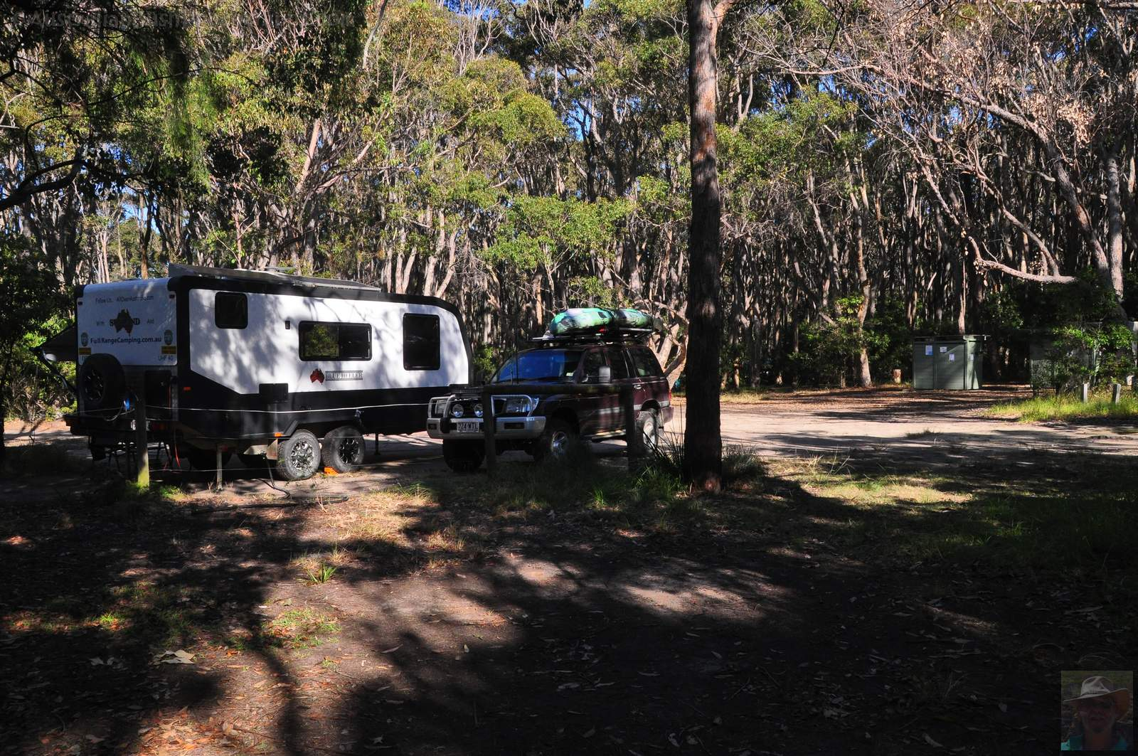 Mystery Bay Campground.002